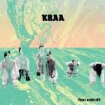 Kraa Album