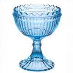 blue maribowl