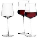 festivo wine glasses