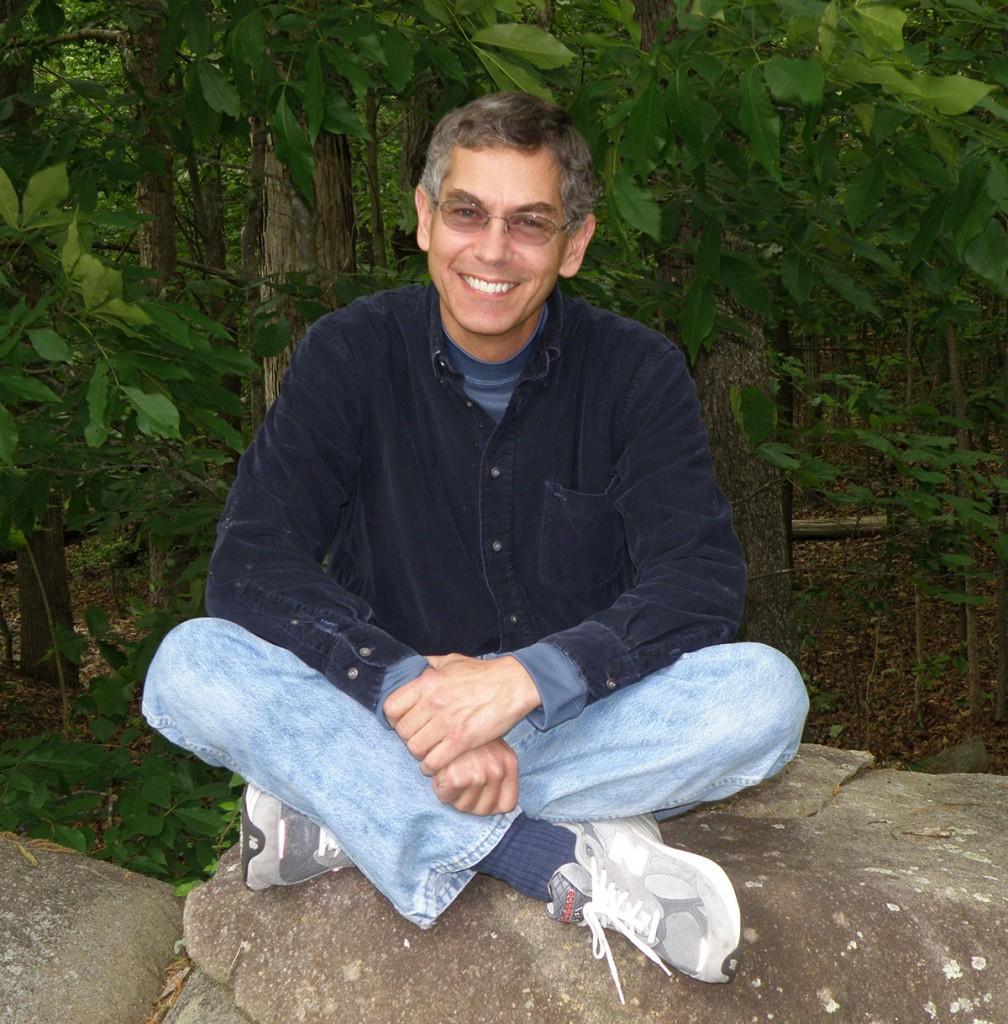 Dave Eckel