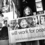 PeaceofMindBlogPic