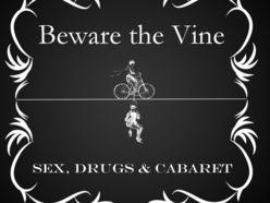 BewaretheVine