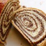 potica bread 2