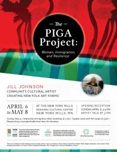 Piga-Project-JillJohnson-LetterSize-96dpi