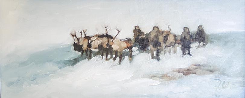 ReindeerMenLandscapeWeb