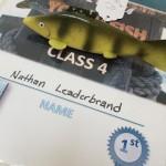 youth winner nathan leaderbrand