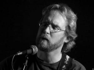 Dave Stoddard