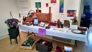 GardenParty2015-1