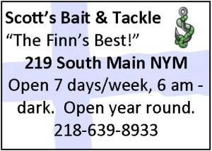 FHF Scott's Ad