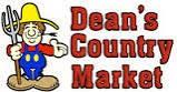 DeansCountryMarketLogo