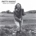 PattyKakac-heart-of-a-woman