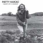 PattyKakac-heart-of-a-woman