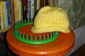knifty knitter3