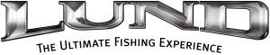 Lund logo with tagline