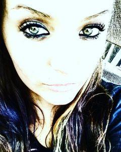 SelfiePic