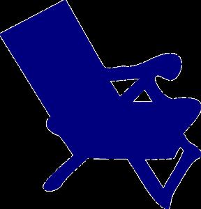 canvas-chair-310314_640