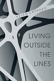 livingoutsidelines