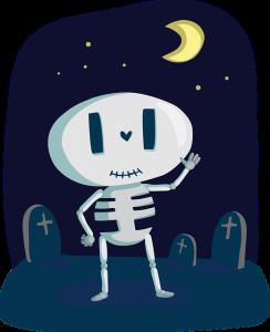 skeleton-1456627_640