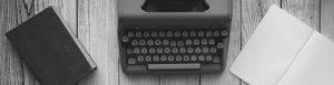 typwriterbw