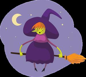 witch-1454061_640