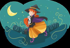 witch-1456313_640