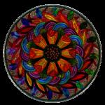 mandala-1791741_640