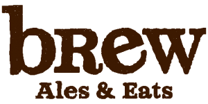 brewinversebrown