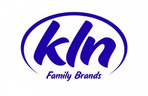 kln_logo