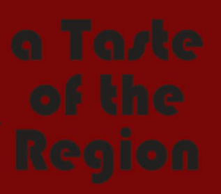 Taste of the Region