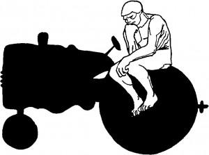 Think-Off Logo