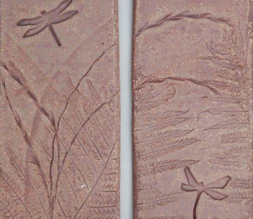 Ceramic Tile Class