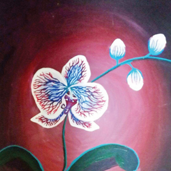 Painting Class in February 11th