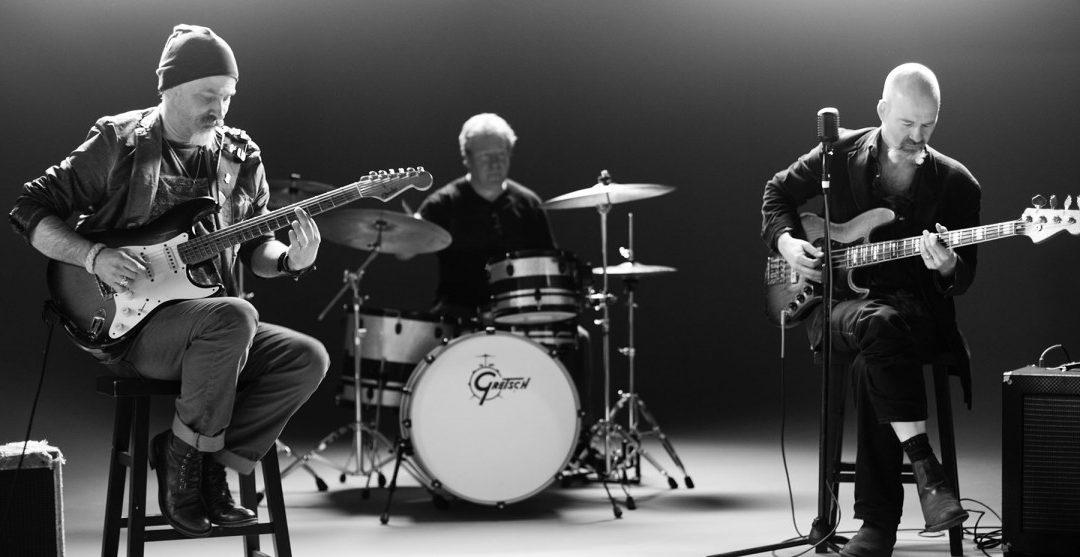 Lehto & Wright Concert – Live Folk Rock – NYM, MN