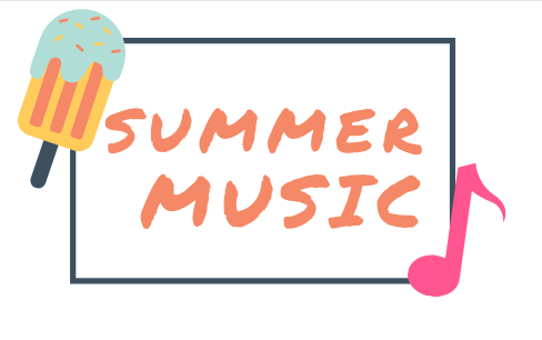 2019 Summer Concert Series at the NYM Cultural Center