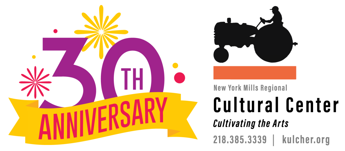 30th-Anniversary-Cultural-Center-Logo-