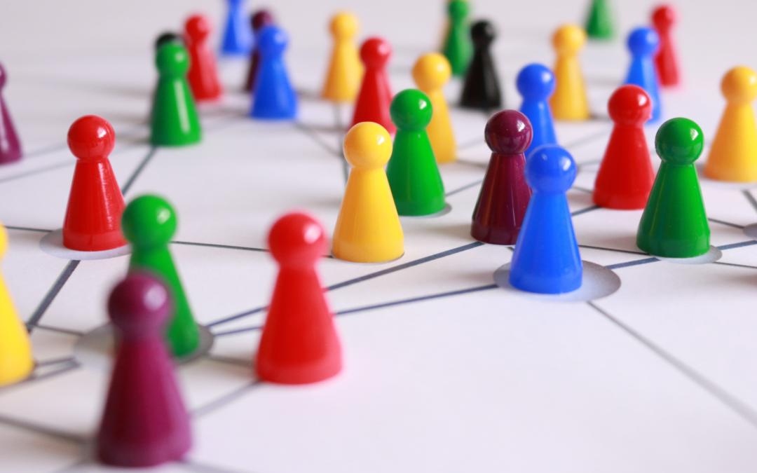 Register for UMN Creating Welcoming Communities Digital Workshop